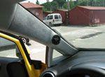 Установка автозвука в Разное (Фото #4)