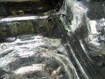 Шумоизоляция Honda Accord 2010 (Фото #10)