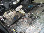 Шумоизоляция Hyundai Elantra 2008 (Фото #13)