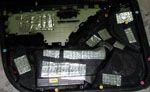 Шумоизоляция Hyundai Elantra 2008 (Фото #21)