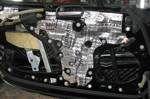 Установка автозвука в Mazda MX-5 2012 (Фото #4)