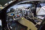 Шумоизоляция Lexus ES350 (Фото #3)