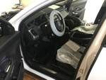 Установка сигнализации в Jaguar E-Pace 2018 (Фото #2)