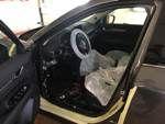 Установка сигнализации в Mazda CX-5 2017 (Фото #2)