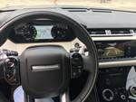 Установка сигнализации в Range Rover Velar 2018 (Фото #2)