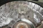 Шумоизоляция Audi A6 C7 (Фото #22)