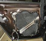 Шумоизоляция BMW 540xi (G30) (Фото #5)