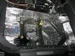 Шумоизоляция Porsche Cayman (Фото #8)