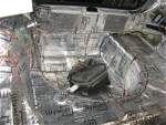 Шумоизоляция Citroen DS4 (Фото #10)