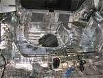 Шумоизоляция Citroen DS4 (Фото #11)