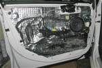 Шумоизоляция Citroen DS4 (Фото #22)