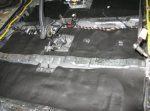 Шумоизоляция Hyundai Tucson (Фото #17)