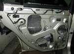 Шумоизоляция Jaguar X-type (Фото #2)