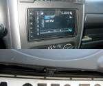 Шумоизоляция Suzuki Jimny (Фото #7)