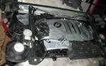 Шумоизоляция Mini Cooper S R56 (Фото #2)