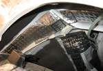 Шумоизоляция Nissan Leaf (Фото #29)